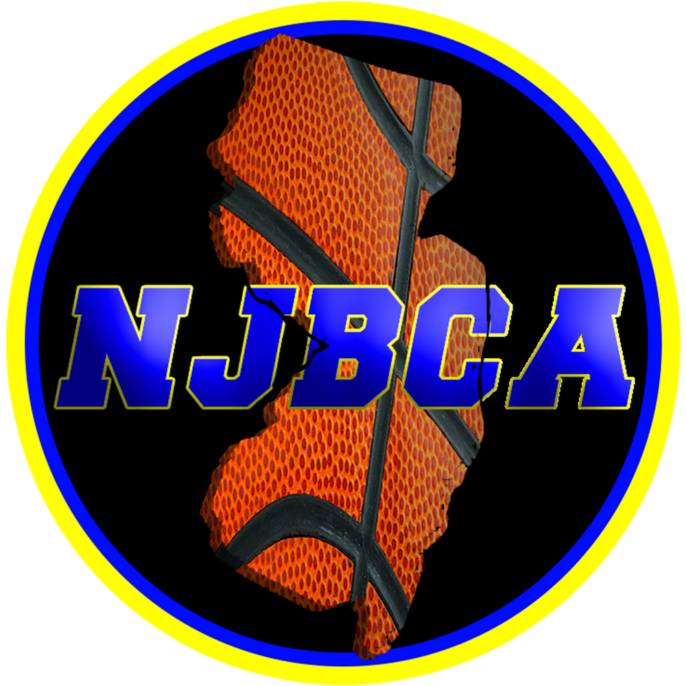 New Jersey Basketball Coaches Clinic