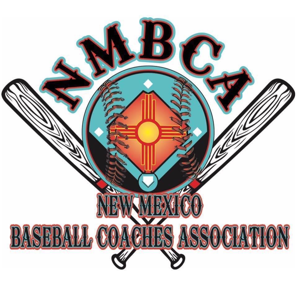 New Mexico Baseball Coaches Association Virtual Clinic