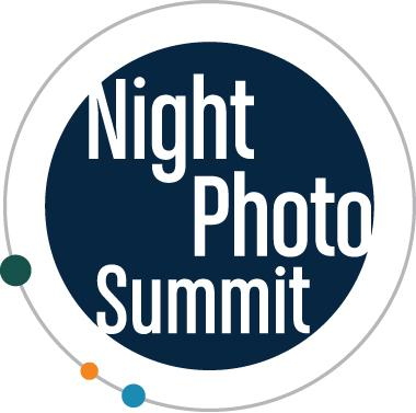 Night Photo Summit