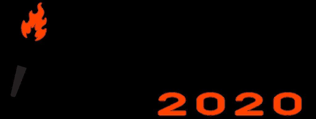 NOMAD 2020