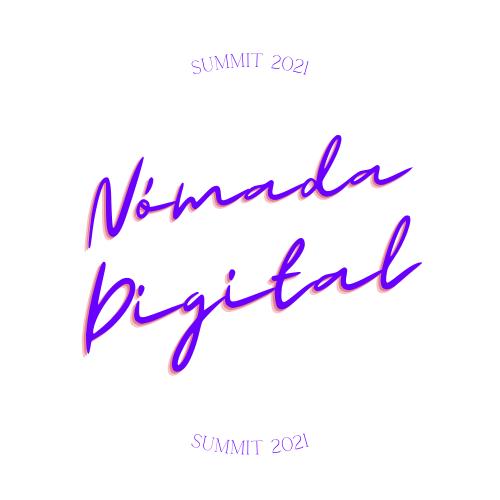 Nómada Digital Summit