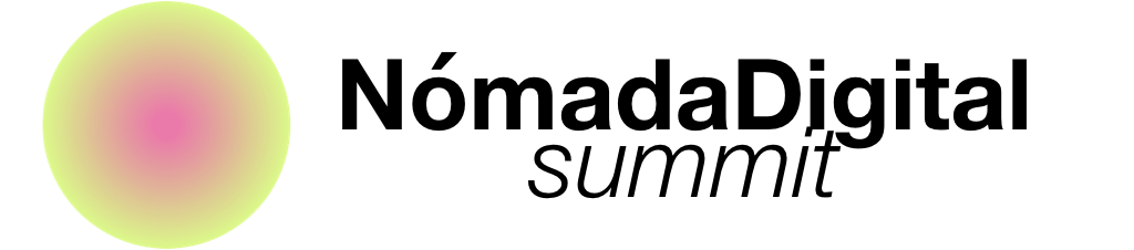 Nomada Digital Summit