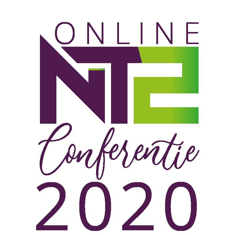 Online NT2-conferentie 2020