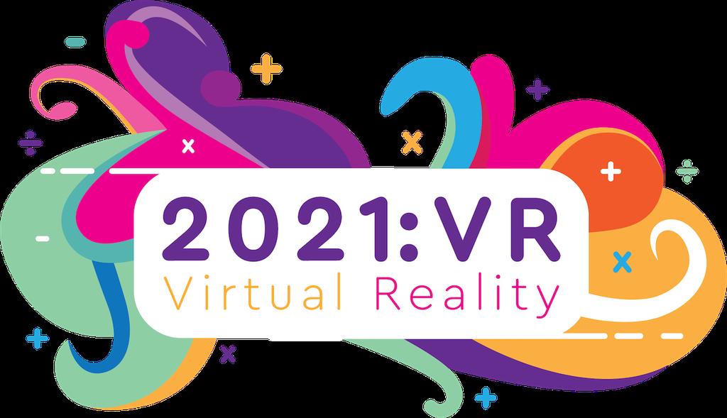 NYSMATYC Virtual Conference 2021