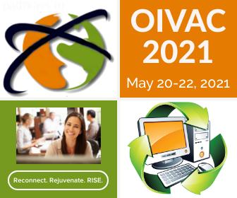 OIVAC 2021