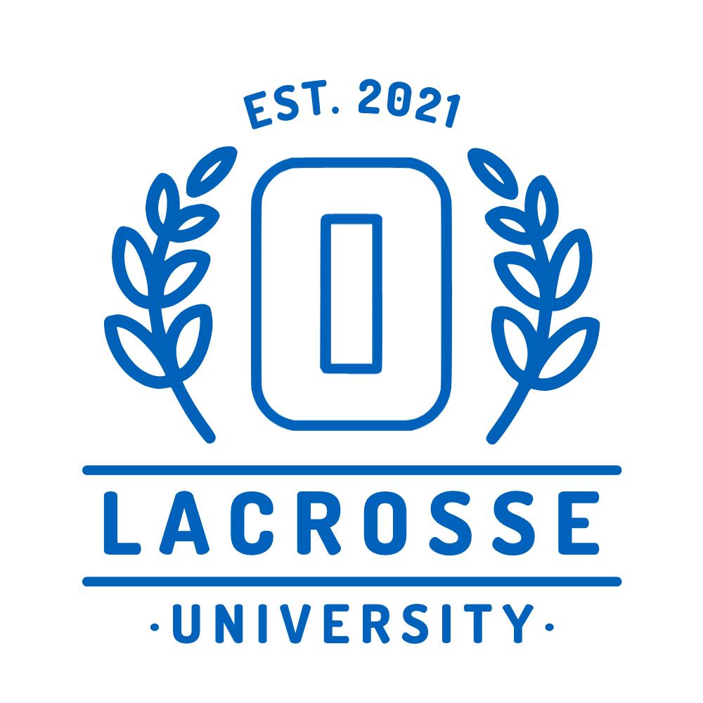 Ontario Lacrosse University