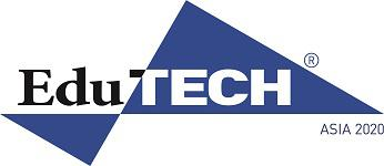 EduTECH Asia Webinar: Learning Management System and Virtual Classrooms for institutions