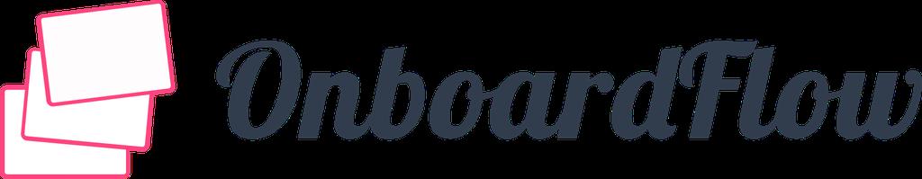Onboard Summit