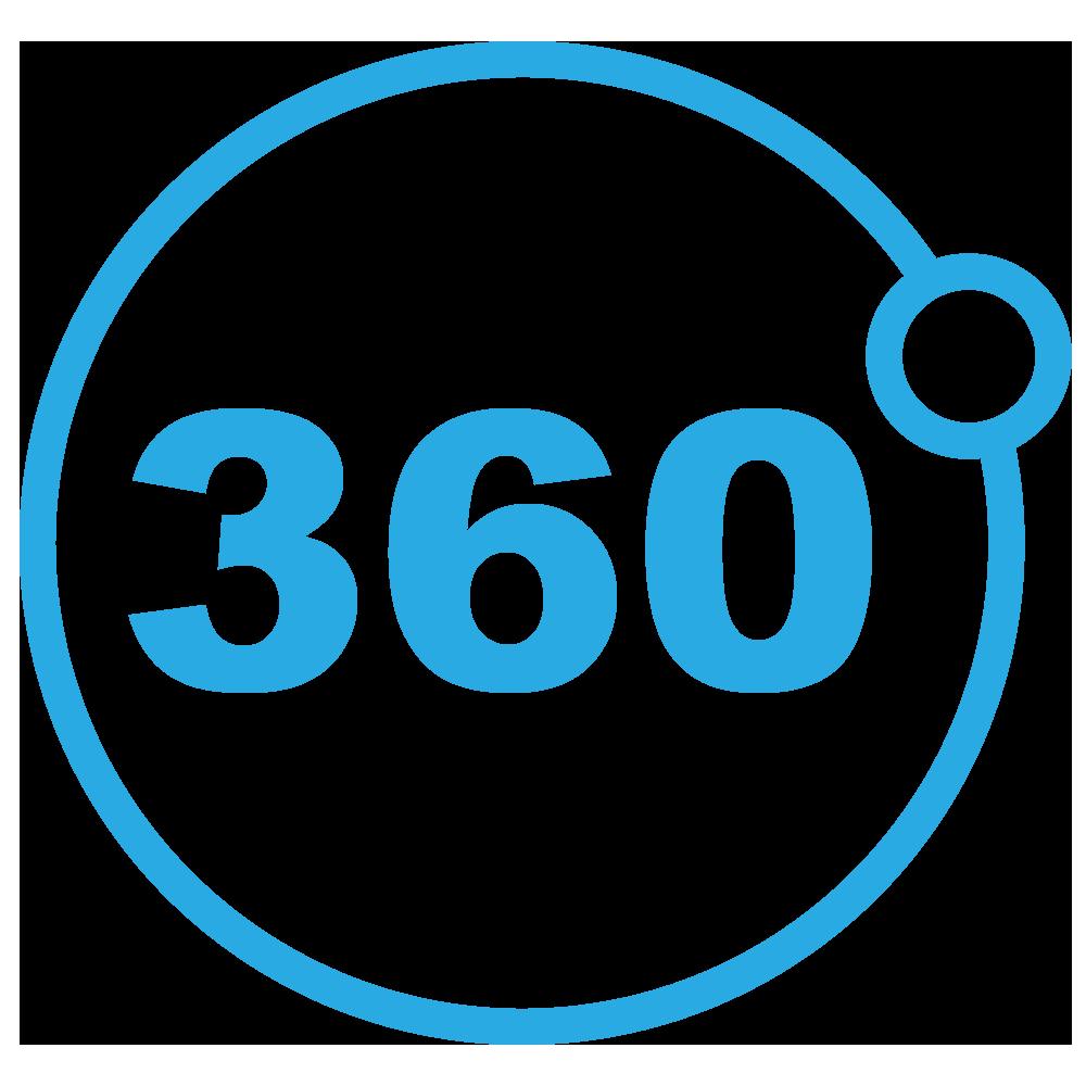 Vet360 Online Webinar Platform