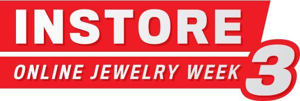 Online Jewelry Week 3