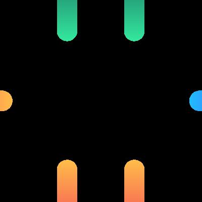Online-First Summit 2020