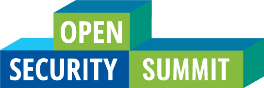 Open Security Summit 2020
