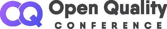 OQConf 2020