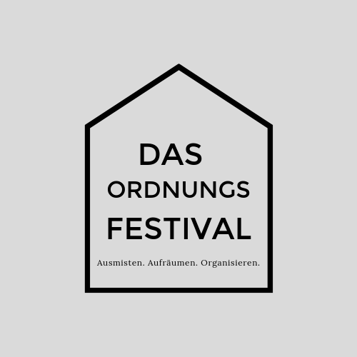 ORDNUNGS FESTIVAL Coupons