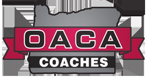 Oregon Coaches Symposium Series