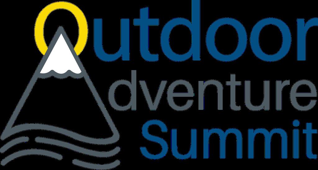 Outdoor Adventure Summit
