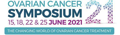 Ovarian Cancer Australia 2021 Symposium