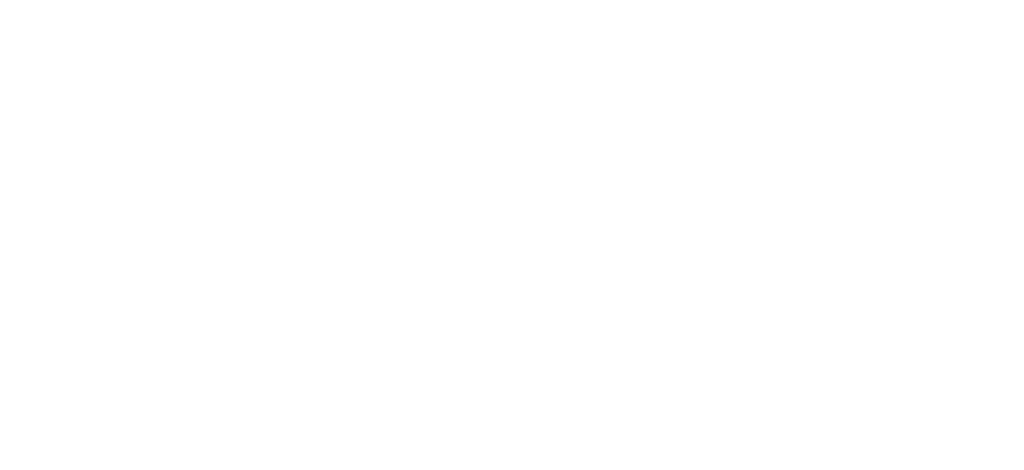 Own Your Growth