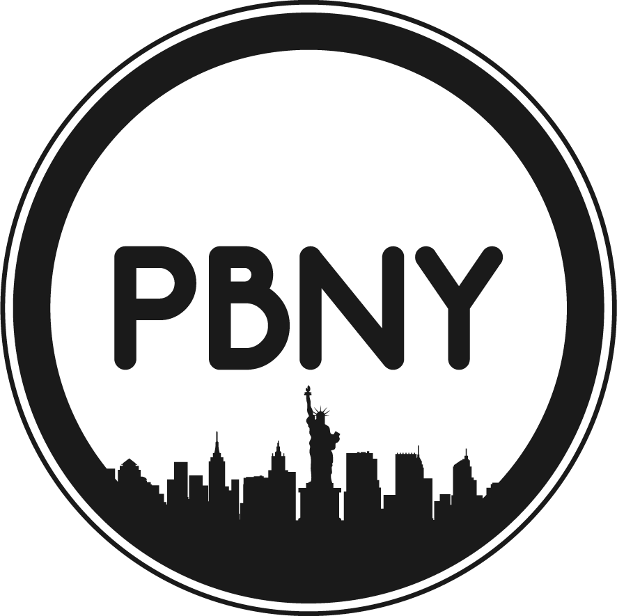 PBNY Conference 2020