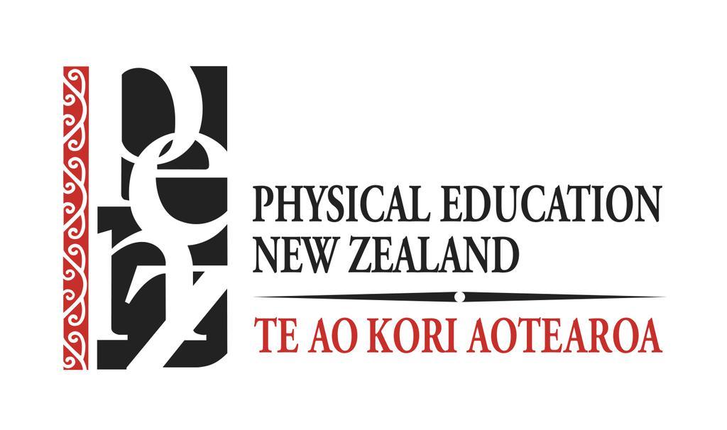 PENZ Online Conference 2020