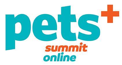 PETS+ Summit Online