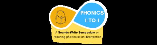 Phonics 1-to-1: A Sounds-Write Symposium