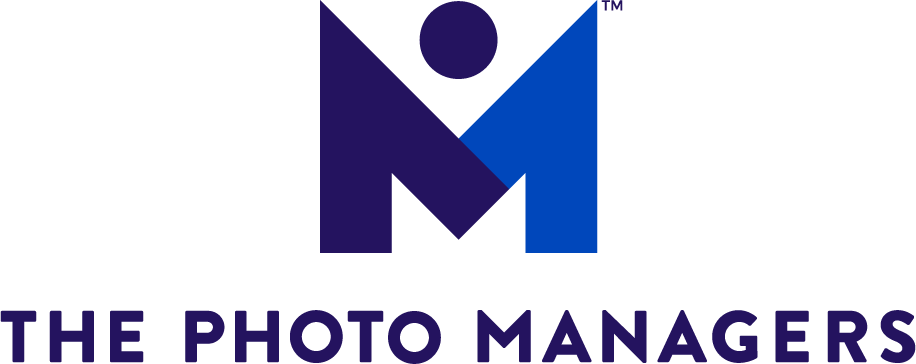 Photo Managers Summit