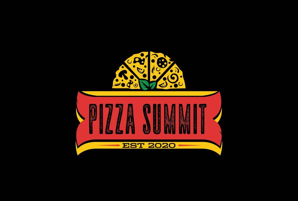 Pizza Summit 2021