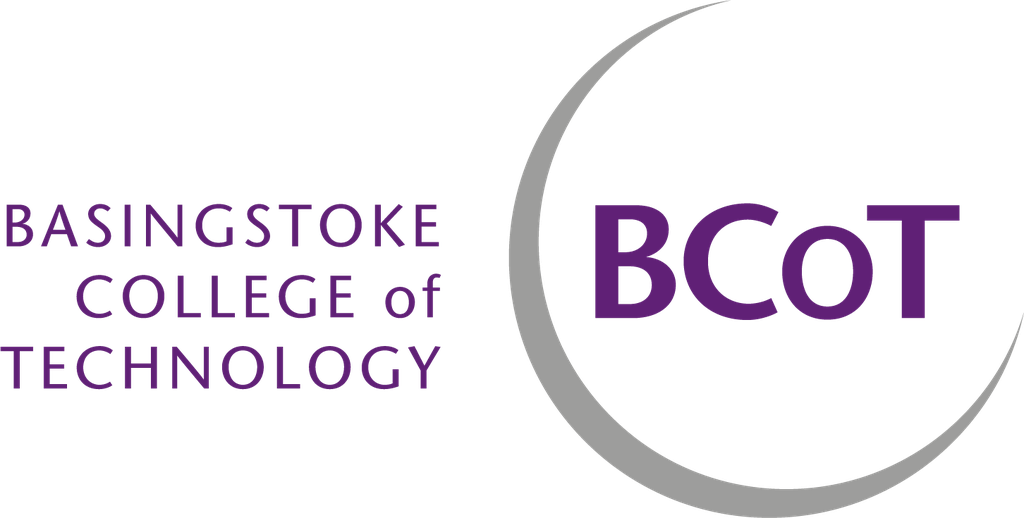 Basingstoke College of Technology Virtual Open Event