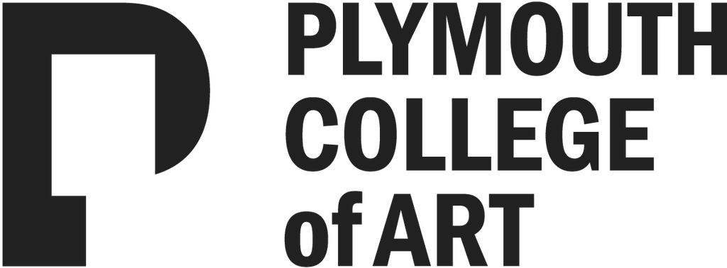 Plymouth College of Art Online Open Day