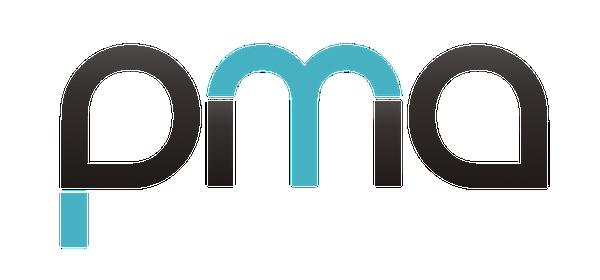 Fall PMA Conference 2021
