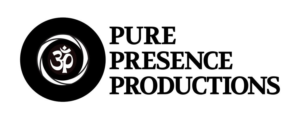 Pure Presence Summit