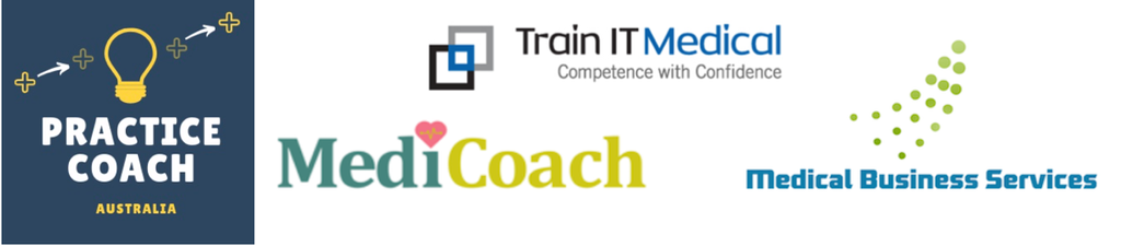 Practice Coach Virtual Summit