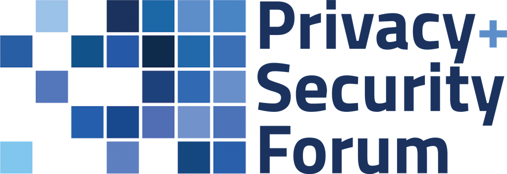 Privacy + Security Forum, Fall Academy 2021