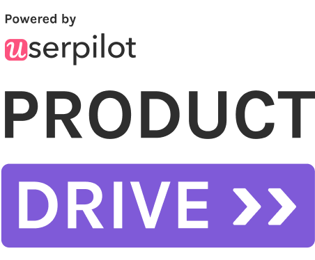 Product Drive 2.0. - Product Growth & Marketing Summit