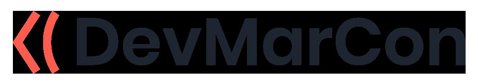 Developer Marketing Summit