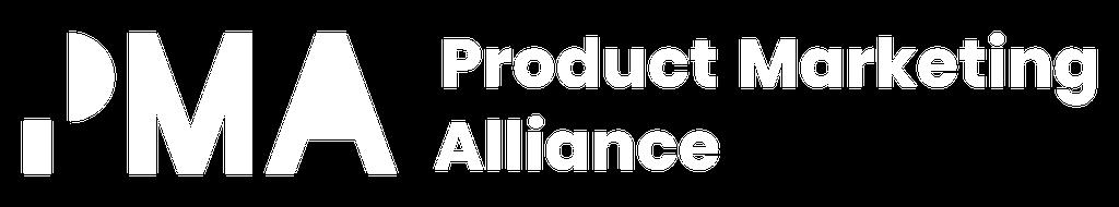 Product Marketing Festival