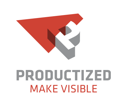 Productized Conference 2020