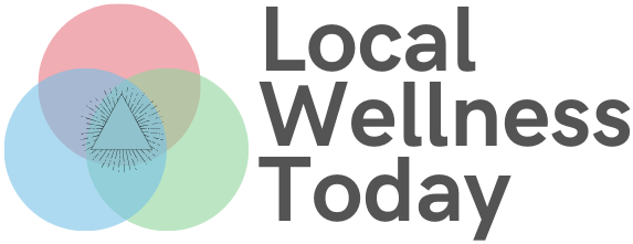 Local Wellness Today - Collective Gathering