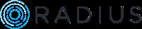 Radius Agent Summit