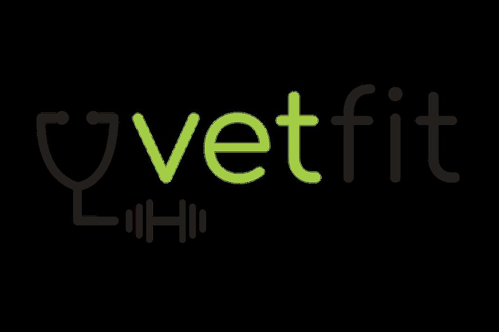 Vetfit Virtual 2021 - Raise the Bar