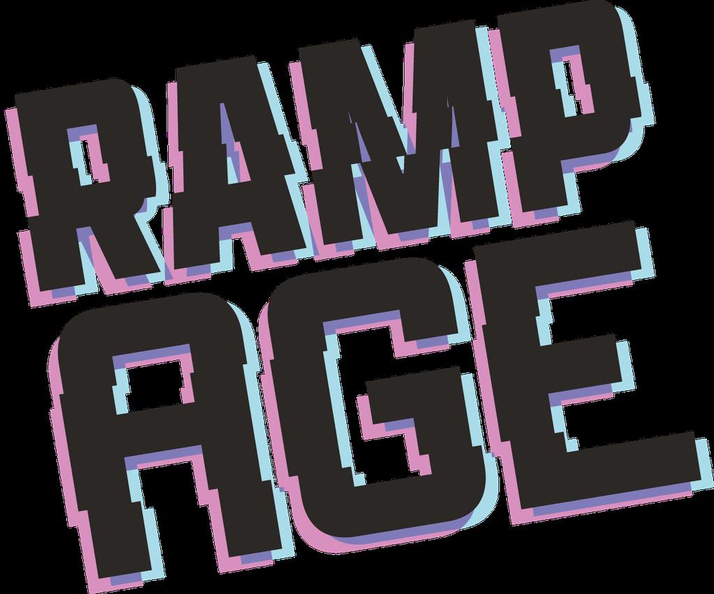 Ramp Age