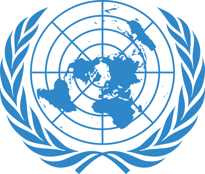 United Nations Virtual Forum on Responsible Business and Human Rights