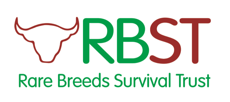 RBST Scotland Conference 2021