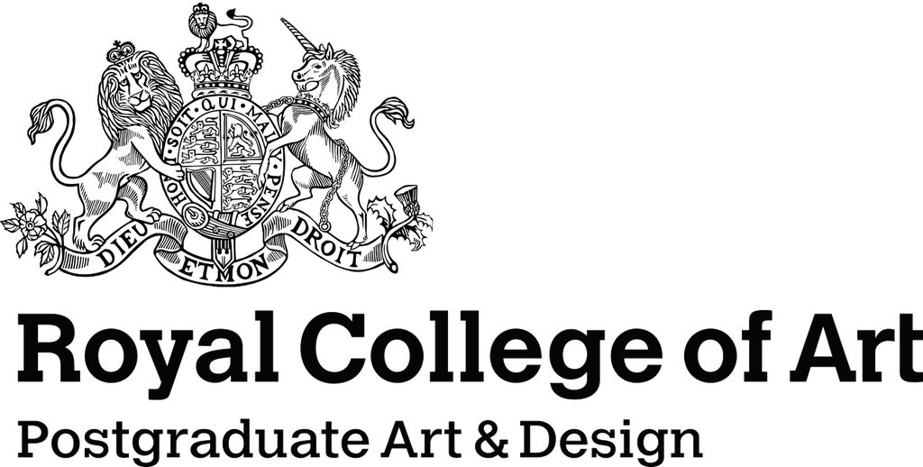 The Royal College of Art Online Open Day