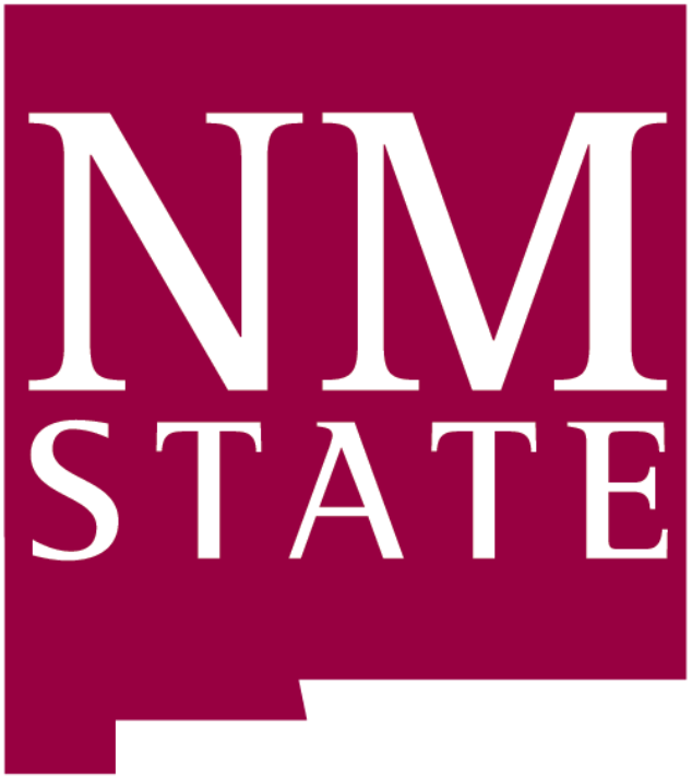 New Mexico State University Research and Creativity Week