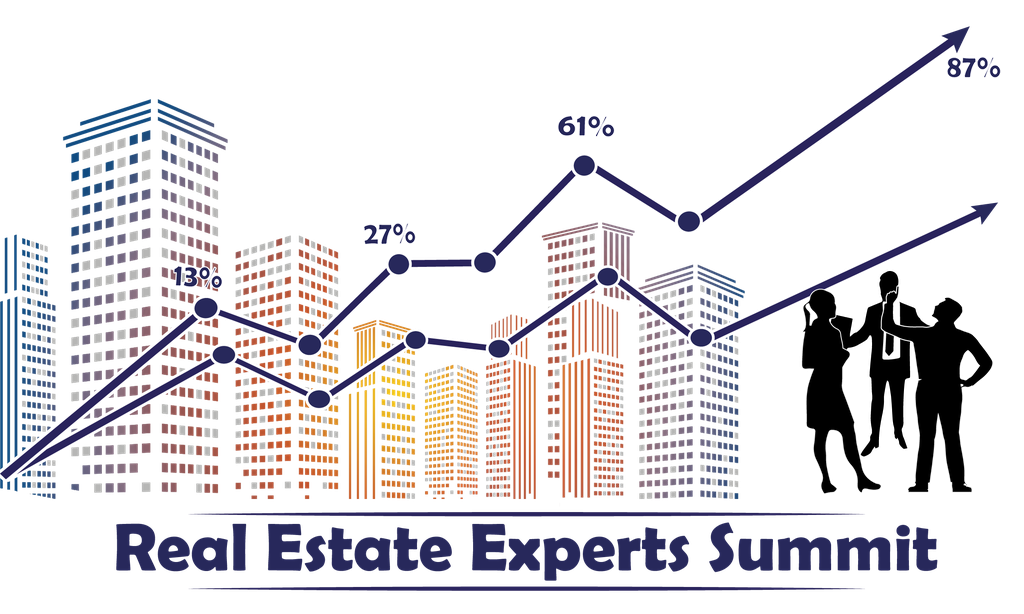 Real Estate Experts Summit