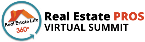 Real Estate Pros Investor Virtual Summit