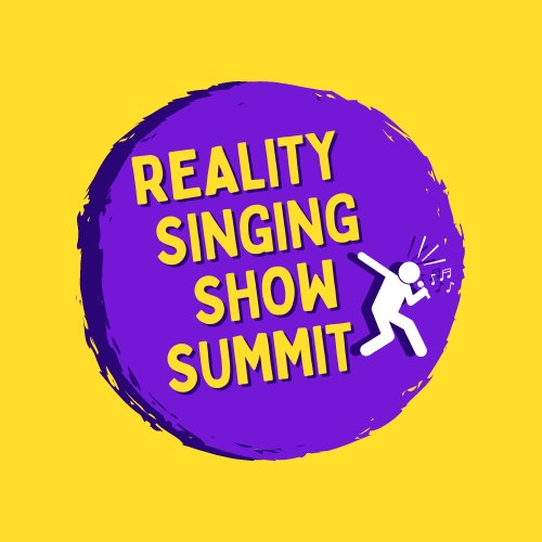 Reality Singing Show Summit