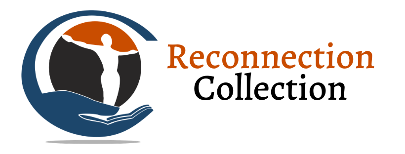 The Reconnection Collection